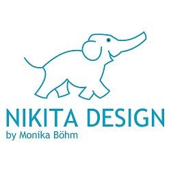 NIKITA DESIGN